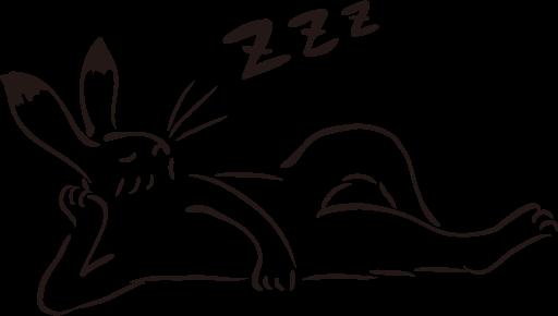1日に必要な睡眠時間の間違った知識
