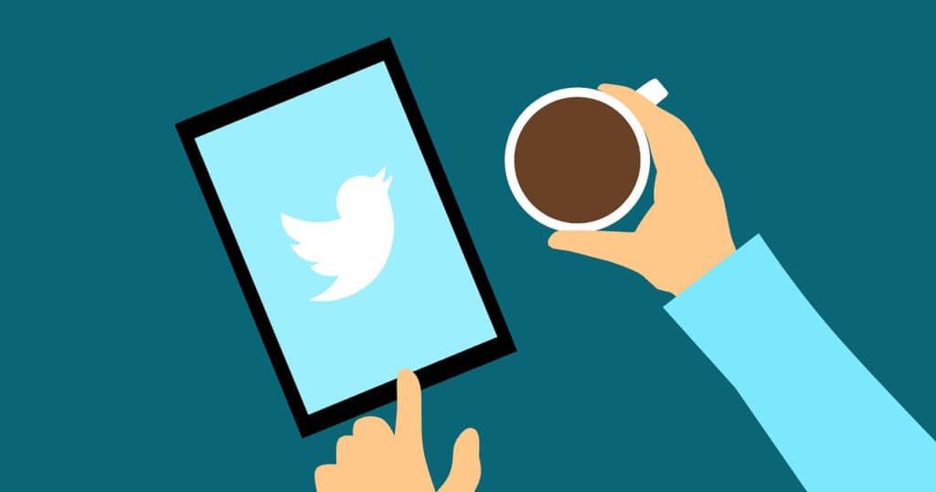 ツイッターでフォロワーを増やす考え方、やってはいけないこと