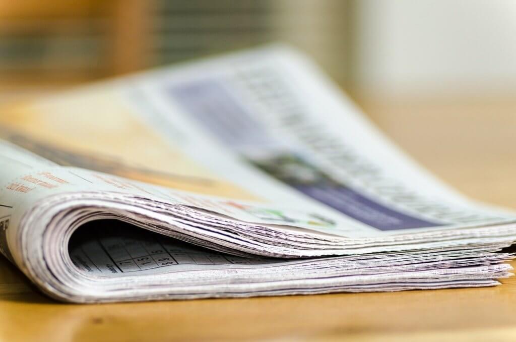 朝からニュースなんて見なくていい!朝は一番集中できる時間です