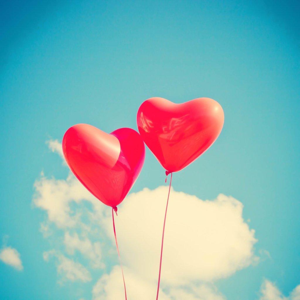 コピーライティングと恋愛の本質は魅力を正しく伝える事