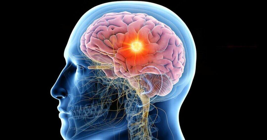 習慣化させるには脳を騙すべし!記憶はどう作れられるのか?